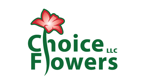 Choice Flowers